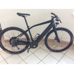 Specialized turbo s e Bike Neupreis 4800,-